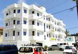 Location vacances Mombasa - Ichaweri Hotel-1
