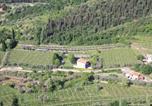 Location vacances Sant'Ambrogio di Valpolicella - B&B Antica Valpolicella-1
