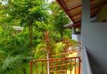 Location vacances Chalong - Bonus Bungalow-4