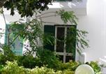 Location vacances Vernole - Casa Vacanza Gioia-4
