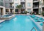 Location vacances Farmers Branch - Kenneth'S Place Ii-2