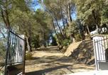 Location vacances Lamalou-les-Bains - Villa Espinosa-4
