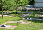 Location vacances Vlagtwedde - Villapark de Hondsrug Iii-4