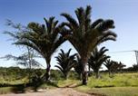 Location vacances Eshowe - Ongoye View Residence - Mtunzini-4