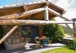 Location vacances Cheminas - La Chomotte-4