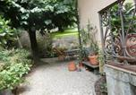 Location vacances Mendrisio - Bed and Breakfast Helvezia-4