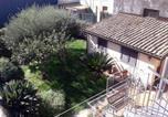 Location vacances Fiumefreddo di Sicilia - Casa vacanze Aurora-4