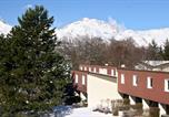 Location vacances Gap - Village Vacances Saint-Bonnet-en Champsaur
