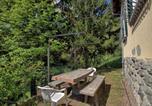 Location vacances Griante - Villa San Martino-2