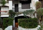 Location vacances Calafell - Suitur Casa Marinera Alorda Park-3