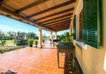Location vacances Inca - Can Moscari-4