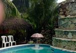 Hôtel Sosua - Diving Adventures Resort-4