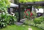 Location vacances Villars - La Maison De Patrice-3
