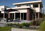 Location vacances Zeewolde - Villa Golf En Bosresort Harderwold-1