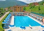 Hôtel Tignale - Residence La Portella-1