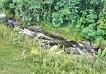 Location vacances Hilo - Wailele Nalo-3