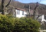 Location vacances Vernio - Casetta delle Fate-2