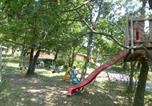 Location vacances Saint-Jean-le-Centenier - Chalets D'arbres-4