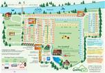 Camping Kössen - Grubhof - Camping & Caravaning-3