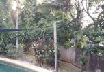 Location vacances Yorkeys Knob - Cairns / Stratford Tropical apartment-3