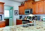 Location vacances Bradenton Beach - South Beach Village 111 10th-3