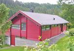 Location vacances Førde - Holiday home Førde Kinna-3