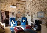 Location vacances Χίος - The Mastic Cottage-2