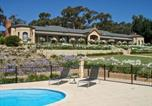 Location vacances Moonta - Brice Hill Country Lodge-2