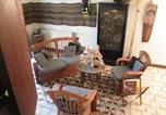 Hôtel Juvignac - Chambres d'Hôtes Au Vieux Cyprès-2