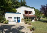 Location vacances Fano - Villa Moni-4