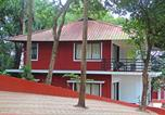 Villages vacances Madikeri - Leisure Vacations Coorg Heights Resort-2