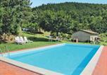 Location vacances Lisciano Niccone - Ferienwohnung Trasimenosee 401s-1