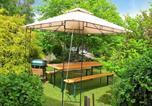 Location vacances Prachatice - Haus Sarova (100)-3