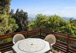 Location vacances Barbaggio - –Apartment Santuario I-3