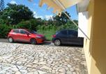 Location vacances Petit Bourg - Villa Détente-2