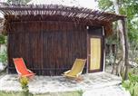 Hôtel Cobá - Inlakech Cenote & Hotel-1