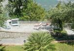 Location vacances Maratea - Villa Carolina-4