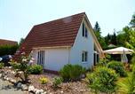 Location vacances Montbrun-Bocage - Cazaleres Villa 14-2