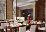 Hôtel Semarang - Grandhika Pemuda Semarang Hotel-2