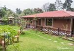Villages vacances Kodaikanal - A Charming Villa-A Wandertrails Stay-2