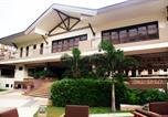 Location vacances Pasay - Condo at Arista Place Residences-4