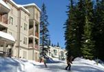 Location vacances Vernon - Wildwood Apartments - Creekside-2