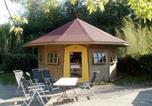 Location vacances Margraten - Valkenburg Buiten-2