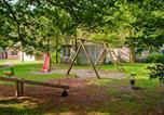 Villages vacances Zutphen - Vakantiepark de Berkenhorst-3
