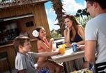 Villages vacances Myrtle Beach - Sea Watch Resort-4