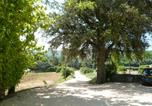 Location vacances Saignon - Mas saint antoine-3