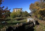 Location vacances Sondrio - Il Rustico-3