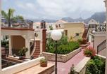 Location vacances Adeje - Apartments Yucca-2