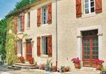 Location vacances Trie-sur-Baïse - Holiday home Malabat 13-4