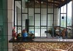 Hôtel Angra dos Reis - Hostel Ancorados Drumond-1
